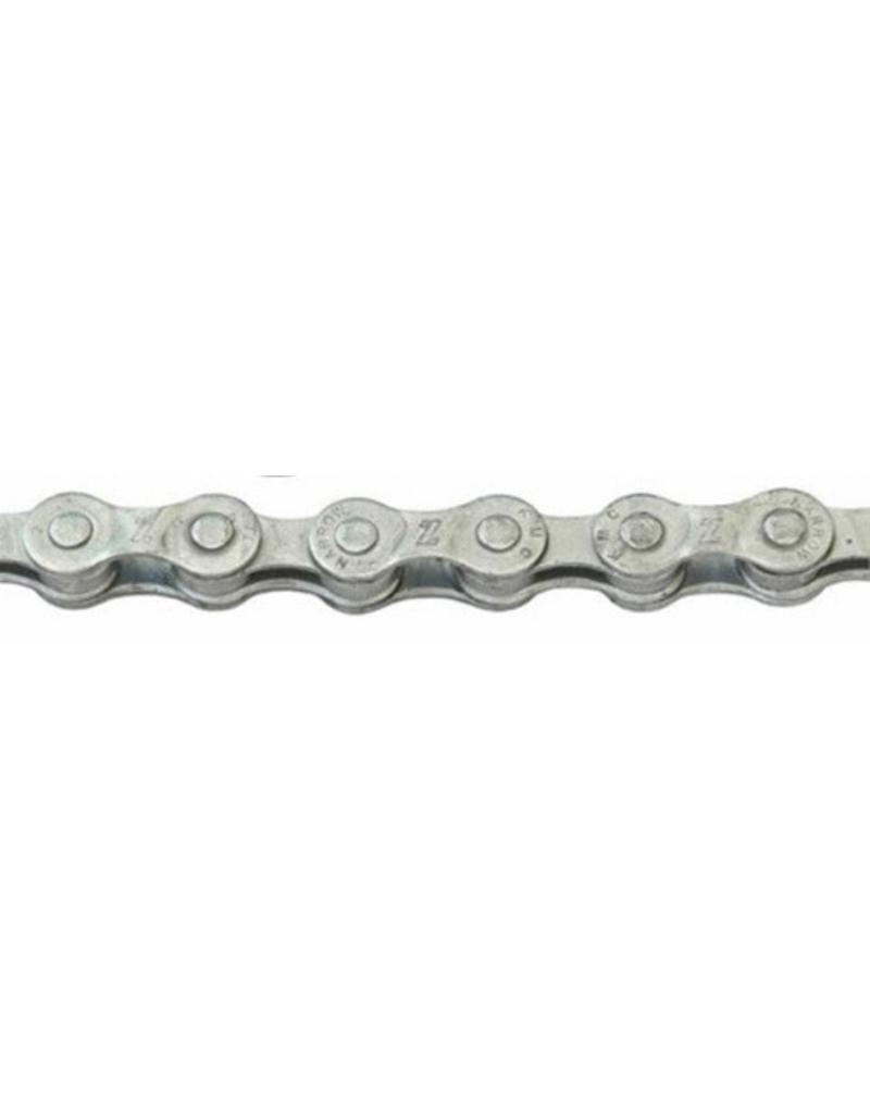 KMC Chaine KMC Z51RB Rust Buster 6 / 7 / 8 vit