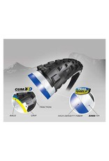 Michelin Pneu Michelin Force AM 29x2.35 Gum-X Tubeless Ready