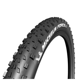 Michelin Pneu Michelin Force XC 27.5x2.25 Gum-X Tubeless Ready