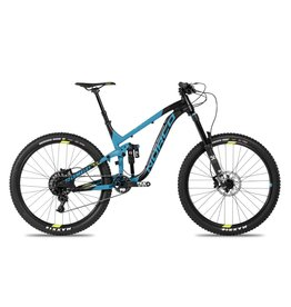 Norco 2017 Norco Range A 7.2 - Large