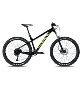 Norco 2017 Norco Torrent HT 7.2 - Medium
