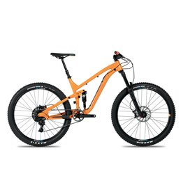 Norco 2017 Norco Sight A 7.1 - Large