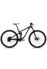 Norco 2017 Norco Optic Carbon 9.3 - Large