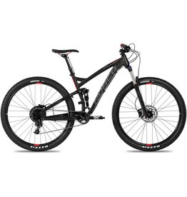 Norco 2017 Norco Fluid FS 9.1 - Medium - Large