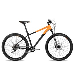 Norco 2016 Norco Charger 7.0 - XXSmall