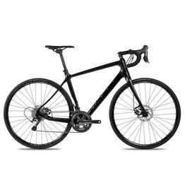Norco 2016 Norco Valence Carbon Tiagra - 55.5cm