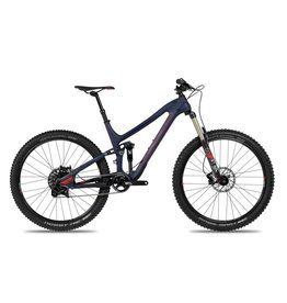 Norco 2016 Norco Sight C 7.3 - Medium