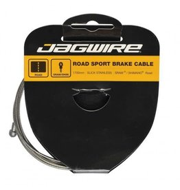 JAGWIRE Jagwire XXL Road Brake Cable 3500mm (Tandem Bike)