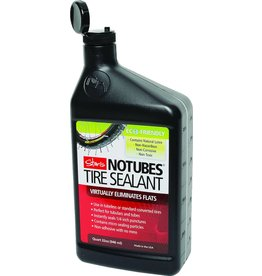 NO TUBES Scellant Stan's NoTubes 475ml / 16oz