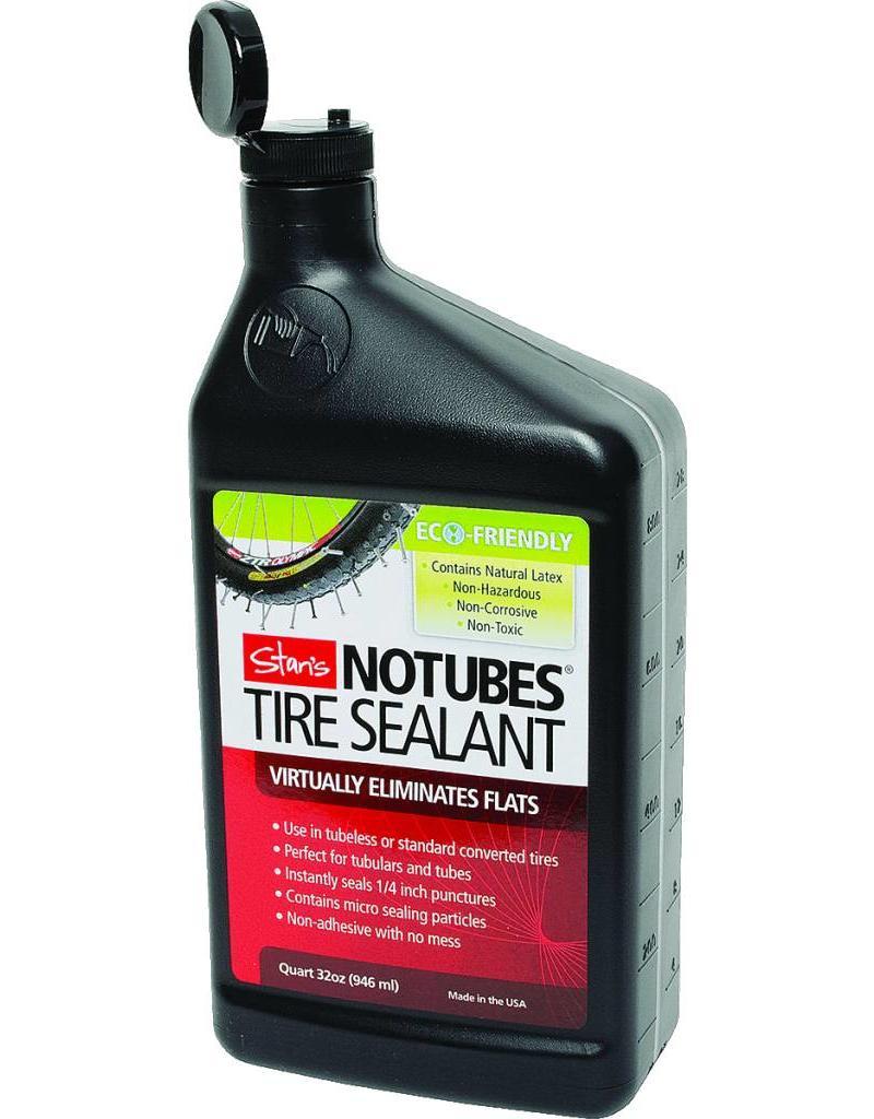 NO TUBES Scellant Stan's NoTubes 475ml / 16oz