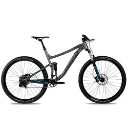Norco 2017 Norco Optic A 9.1 - Large