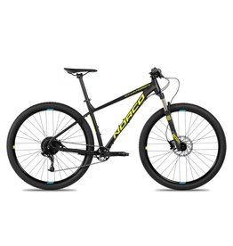 Norco 2017 Norco Charger 7.2 - XSmall