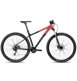 Norco 2016 Norco Charger 9.1 - Small - Medium