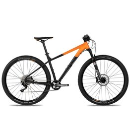 Norco 2016 Norco Charger 9.0 - Small