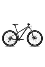 Norco 2016 Norco Torrent 7.2 - Small