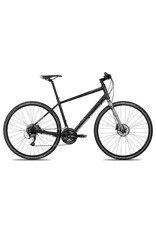 Norco 2016 Norco Indie 3 - XSmall