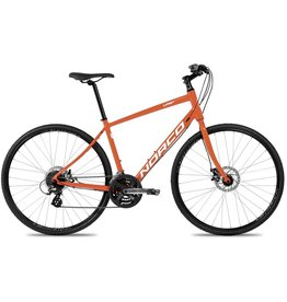Norco 2016 Norco VFR 5 - XS-SM & Med
