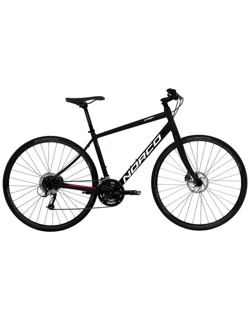 Norco 2016 Norco VFR 5 - XSmall