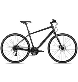Norco 2017 Norco Indie 3 - XS, S, M, XL & XXL