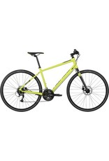 Norco 2017 Norco Indie 3 - XLarge