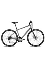 Norco 2016 Norco Indie 2 - XSmall & Small