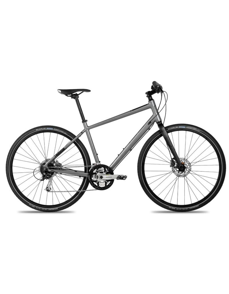 Norco 2016 Norco Indie 2 - Small