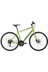 Norco 2016 Norco VFR 4 - XS & SM