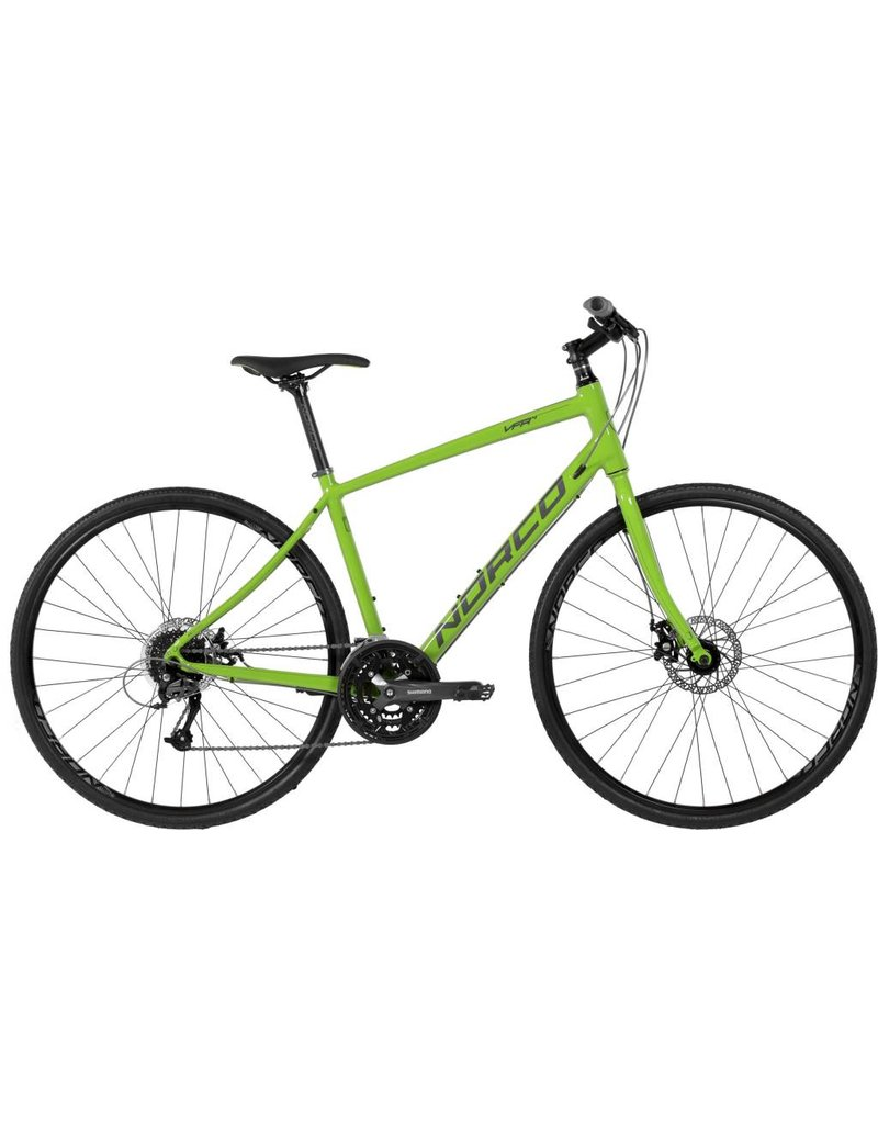 Norco 2016 Norco VFR 4 - Xsmall