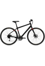 Norco 2015 Norco Indie 1 - XSmall & Small