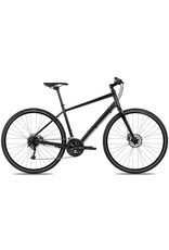 Norco 2017 Norco Indie 2 - XS, S, M, L & XXL