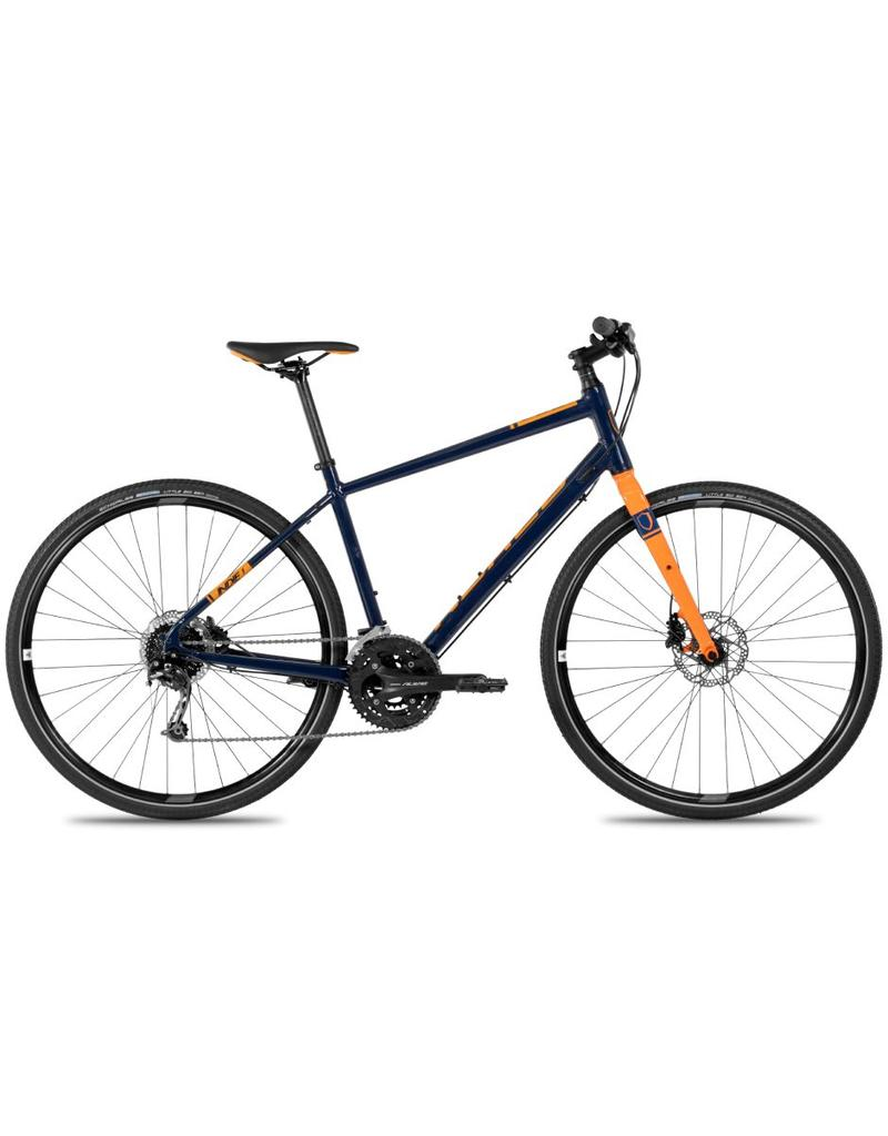 Norco 2017 Norco Indie 1 - XSmall, Small, Med & Large