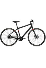 Norco 2015 Norco IGH A-11 - XSmall & Small