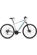 2016 Norco XFR 4 - XSmall