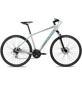 2016 Norco XFR 4 - XSmall & Small