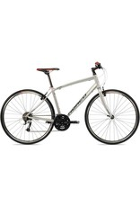 Norco 2014 Norco VFR 2 - Xsmall