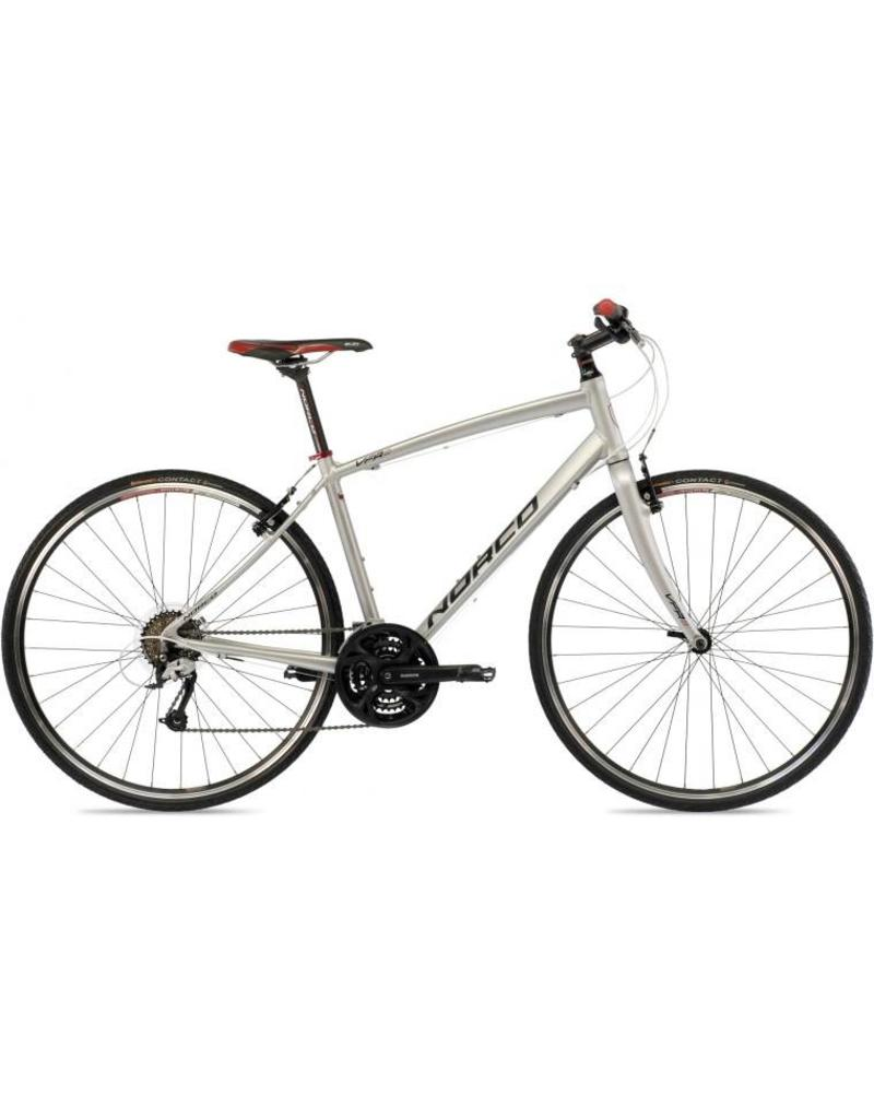 Norco 2014 Norco VFR 2 - XS