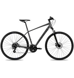 Norco 2017 Norco XFR 4 - XSmall à XLarge