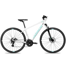 Norco 2017 Norco XFR 4 Femmes