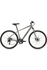 Norco 2014 Norco XFR 2 - XSmall