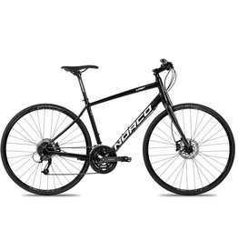 Norco 2016 Norco VFR 3 - XS