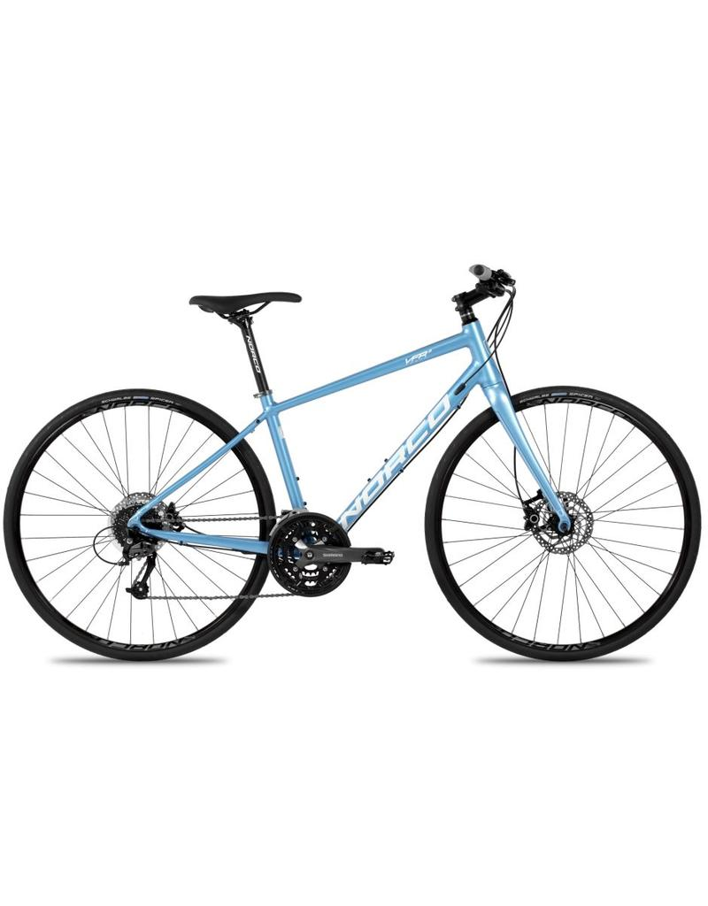 Norco 2016 Norco VFR 3 Forma - XS
