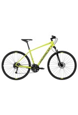 Norco 2017 Norco XFR 3 - Small to XLarge
