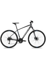 Norco 2017 Norco XFR 3 - XSmall to XLarge