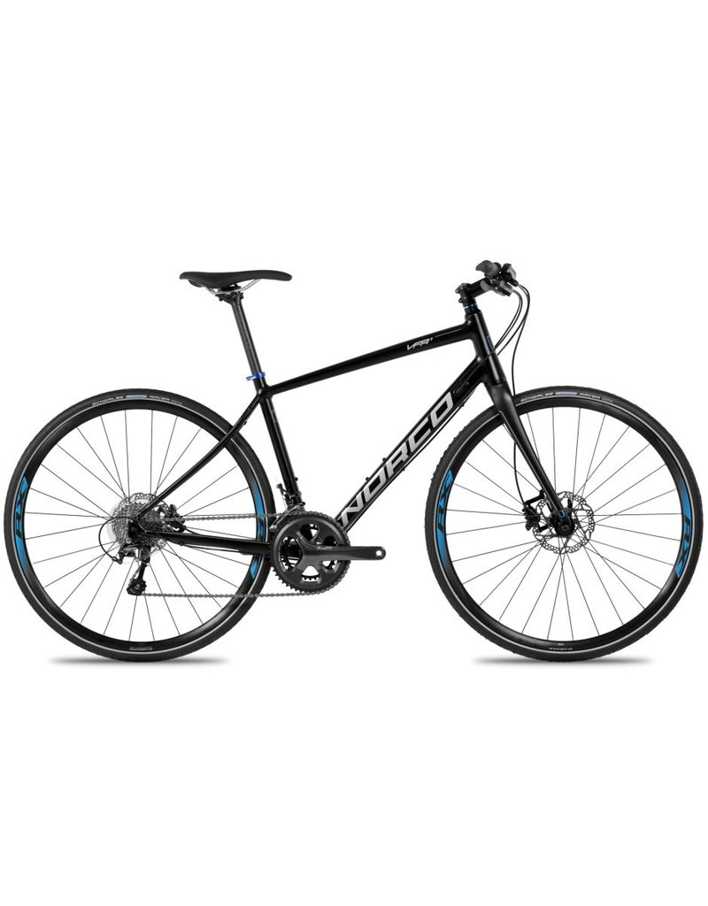 Norco 2016 Norco VFR 1 - Small