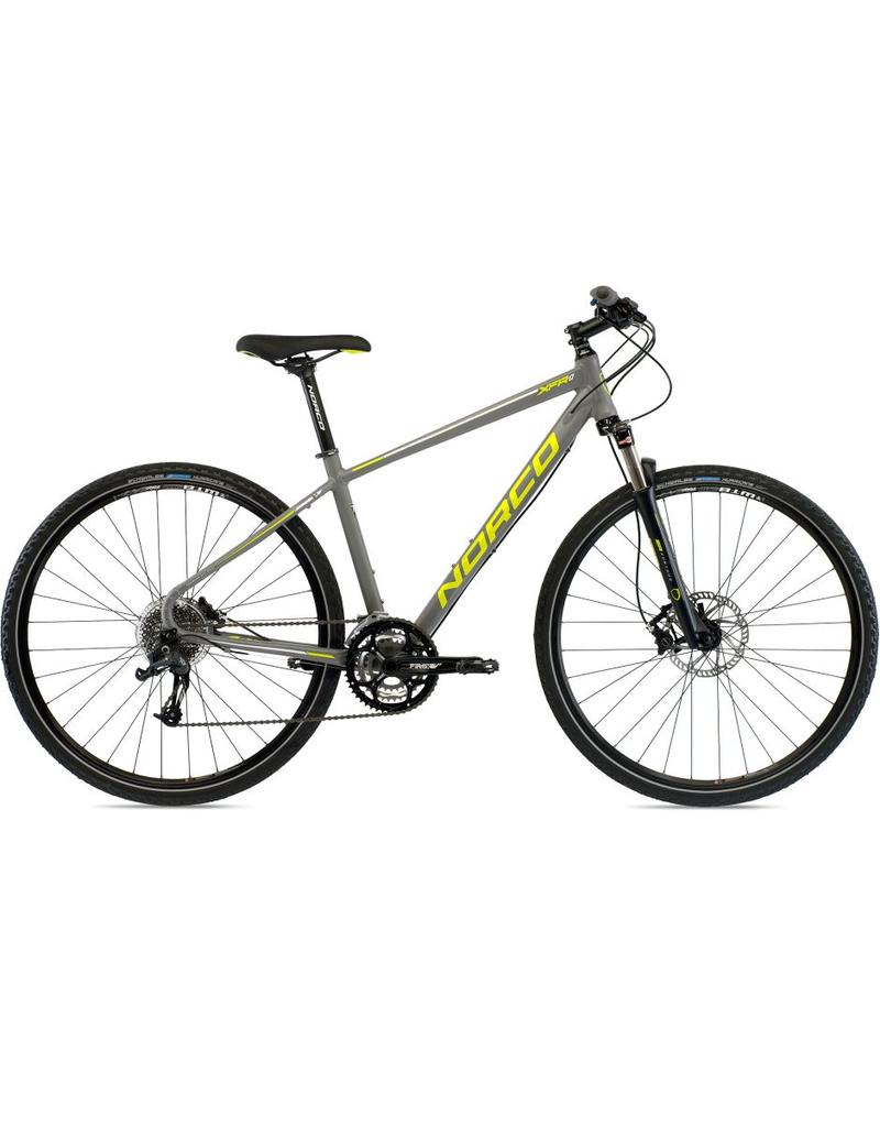 Norco 2015 Norco XFR 1 - XSmall & Small