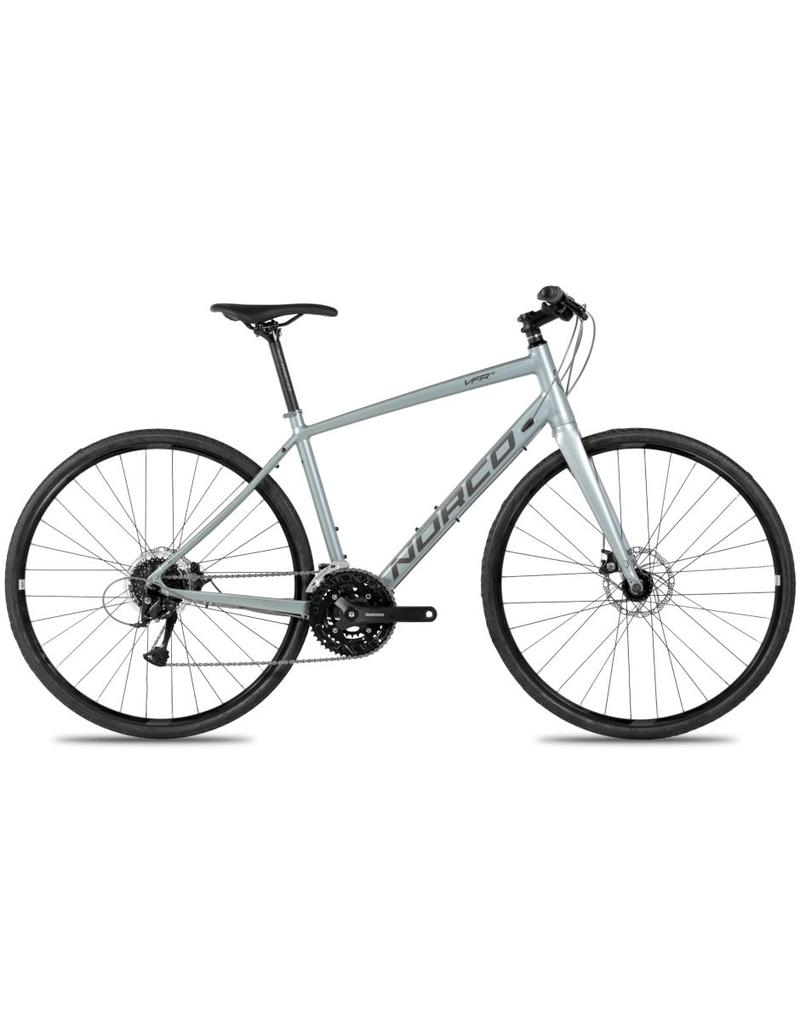 Norco 2017 Norco VFR 4