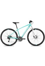 Norco 2017 Norco XFR 2 Femmes
