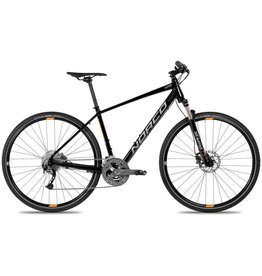 Norco 2017 Norco XFR 2 - XSmall à XLarge
