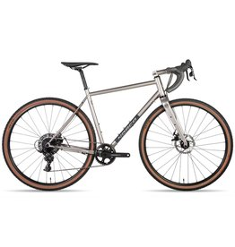Norco 2019 Norco Search XR Steel Apex 1