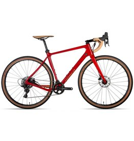 Norco 2019 Norco Search XR Carbon Apex 1